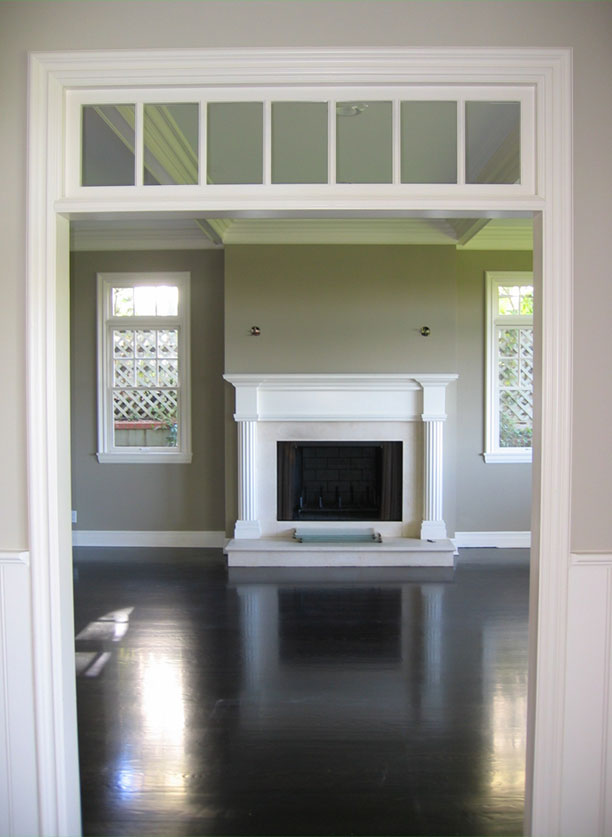 Interior Painting Pacific Palisades, CA